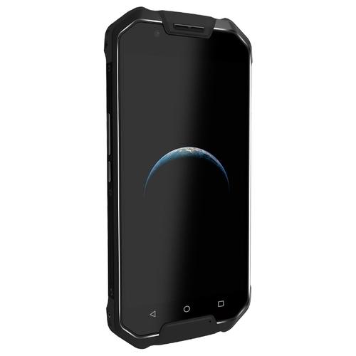 Смартфон AGM X2 64GB