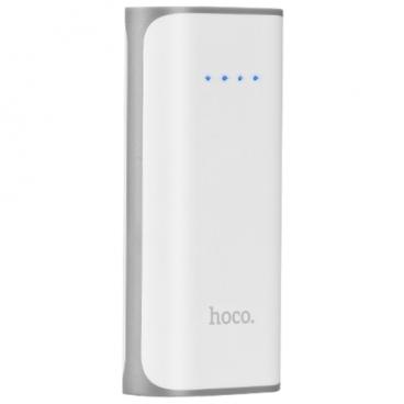 Аккумулятор Hoco B21-5200