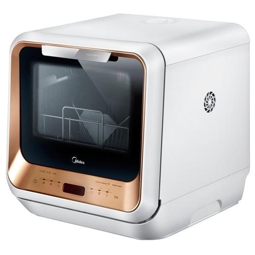 Посудомоечная машина Midea MCFD42900 G MINI