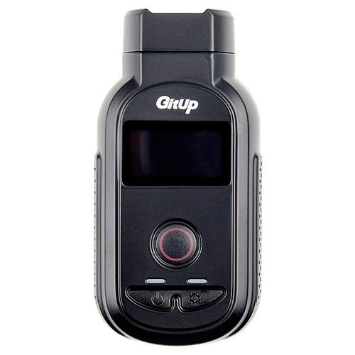Экшн-камера GitUp F1 4K WiFi 90 Lens