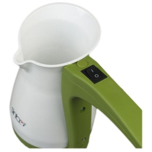 Кофеварка Sinbo SCM-2928