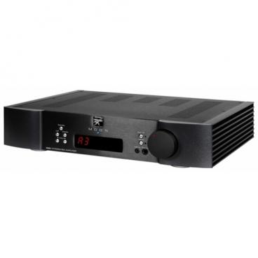 Интегральный усилитель Sim Audio Moon Neo 340i X