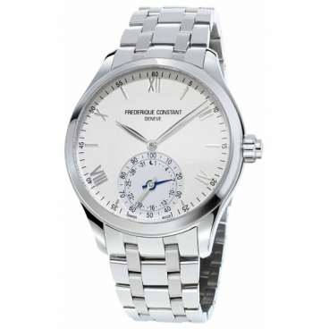 Часы Frederique Constant Horological Classics Men FC-285S5B6B