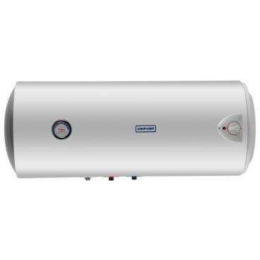 Накопительный электрический водонагреватель UNIPUMP Стандарт 100 Г
