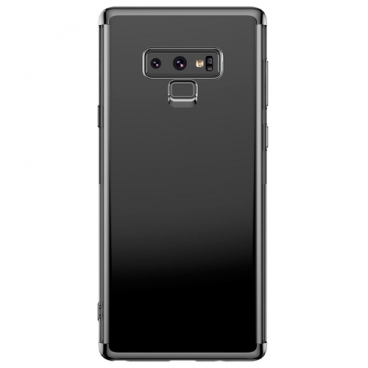 Чехол Baseus Shining Case для Samsung Galaxy Note 9