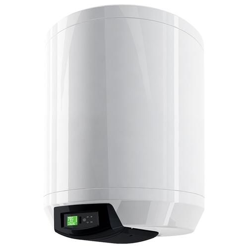 Накопительный электрический водонагреватель Rointe CORALIA CWE050DHWC4