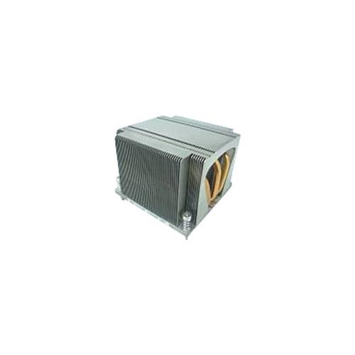 Кулер для процессора Supermicro SNK-P0038P