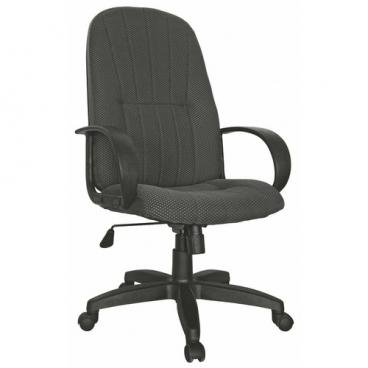 Компьютерное кресло Мирэй Групп Гармония