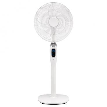 Напольный вентилятор Midea FS 4043