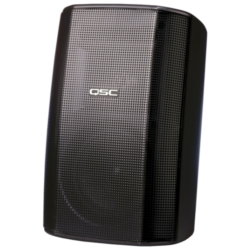 Акустическая система QSC AD-S52T