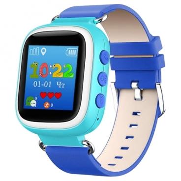 Часы Smart Baby Watch Q60S