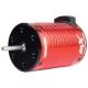 Багги Arrma ADX-10 (AR102549) 1:10 40 см