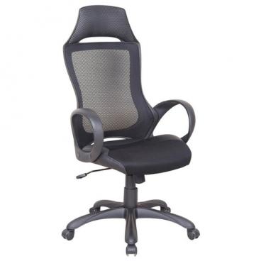 Компьютерное кресло TetChair Mesh-3