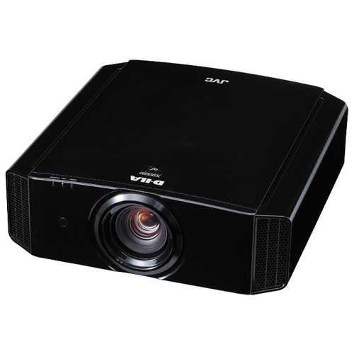 Проектор JVC DLA-X9900BE