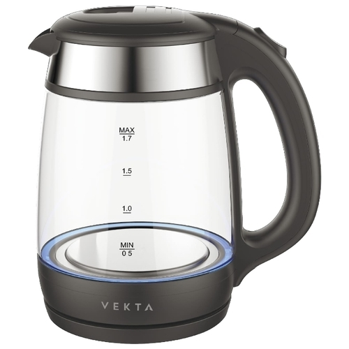 Чайник VEKTA KMG-1703