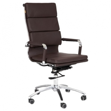 Компьютерное кресло Chairman 750