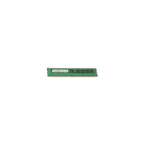 Оперативная память 4 ГБ 1 шт. Lenovo 0A89481