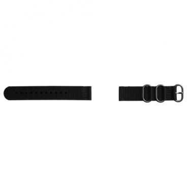 Samsung Ремешок Braloba Premium Nato для Galaxy Watch (42мм) / Gear Sport