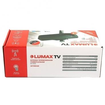 Антенна LUMAX DA1502A