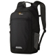 Рюкзак для фотокамеры Lowepro Photo Hatchback BP 150 AW II