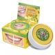 Зубная паста BINTURONG Banana Thai Herbal c экстрактом банана