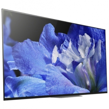 Телевизор OLED Sony KD-55AF8
