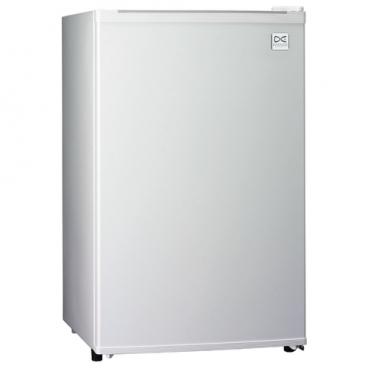 Холодильник Daewoo Electronics FR-081AR (2017)