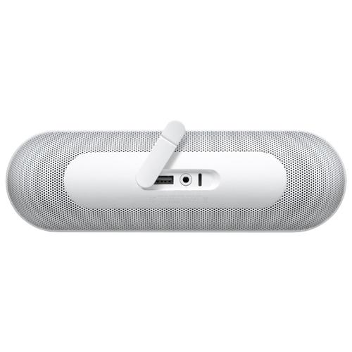 Портативная акустика Beats Pill+