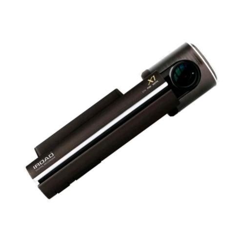 Видеорегистратор IROAD X1 (1CH)