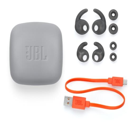 Наушники JBL Reflect Mini 2 BT
