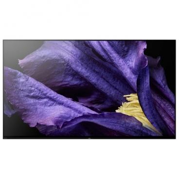 Телевизор OLED Sony KD-55AF9