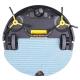 Робот-пылесос iBoto Aqua