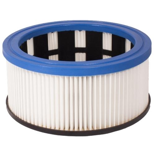 Filtero Фильтр складчатый FP 130 PET Pro