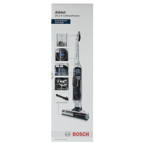 Пылесос Bosch BCH 6ATH25