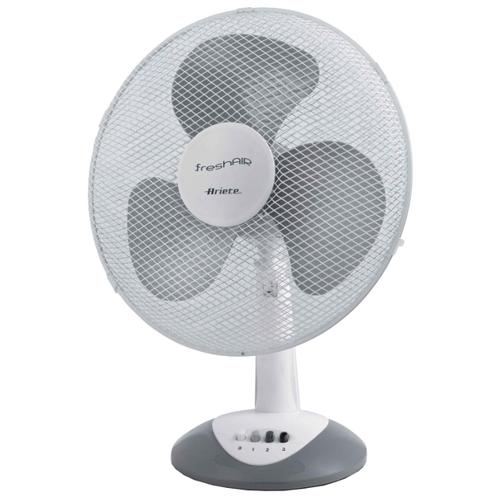 Настольный вентилятор Ariete 847