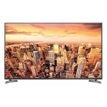 Телевизор LG 42LB631V