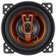 Автомобильная акустика Cadence Q422