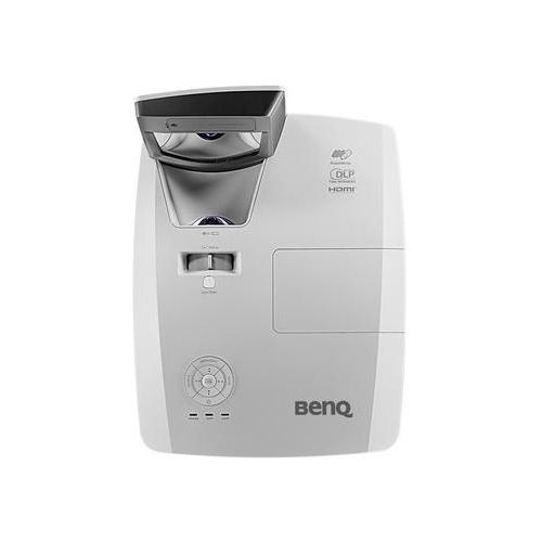 Проектор BenQ MX854UST