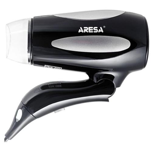 Фен ARESA AR-3201