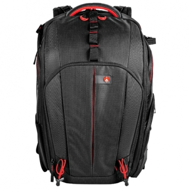 Рюкзак для фото-, видеокамеры Manfrotto Pro Light Cinematic camcorder backpack Balance