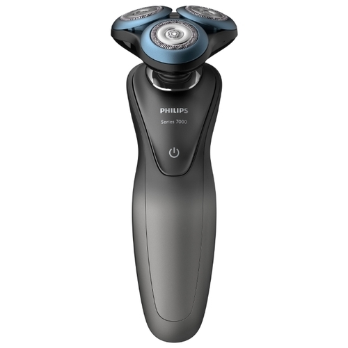 Электробритва Philips S7960 Series 7000