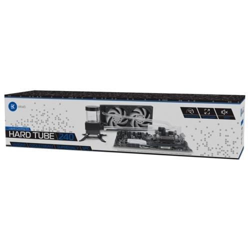 Кулер для процессора EKWB EK-KIT HT240