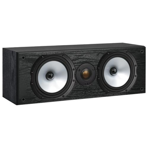 Акустическая система Monitor Audio MR centre