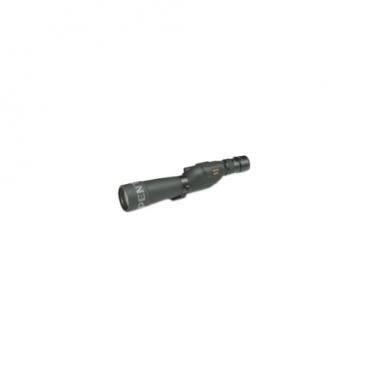 Зрительная труба Pentax PF-80 ED