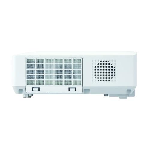 Проектор Hitachi CP-EX302N