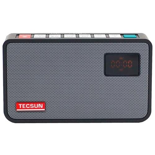 Радиоприемник Tecsun ICR-100