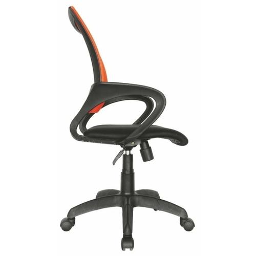 Компьютерное кресло Мирэй Групп Формула
