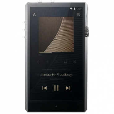 Плеер Astell&Kern A&ultima SP1000