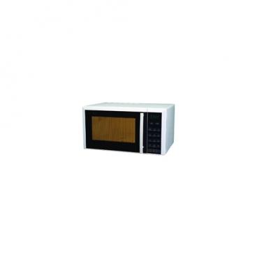 Микроволновая печь Horizont 25MW900-1479B