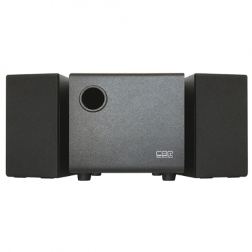 Компьютерная акустика CBR CMS 750
